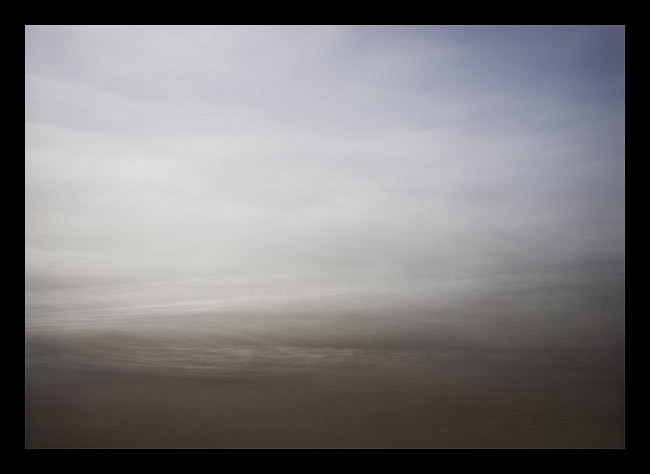 Devon Seascape 1